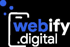 WEBify.digital